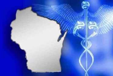 Reedsburg Healthcare Forum on BadgerCare Expansion, Medicare-for-All
