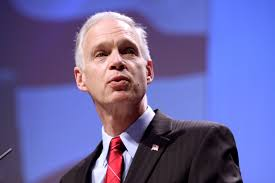 Bill Kaplan: Trump, his racist mob and Ron Johnson lost