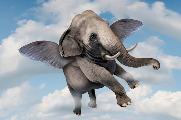 003_flying-elephant-sky