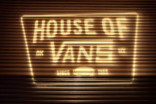 House_of_Vans-36