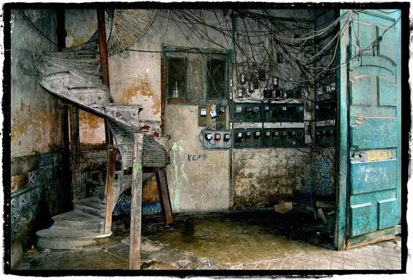 Cuba © David Caras