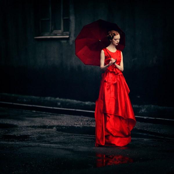 ©Anka Zhuraleva