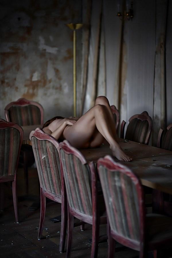 ©Niko Inglezakis and Andrea Sabath