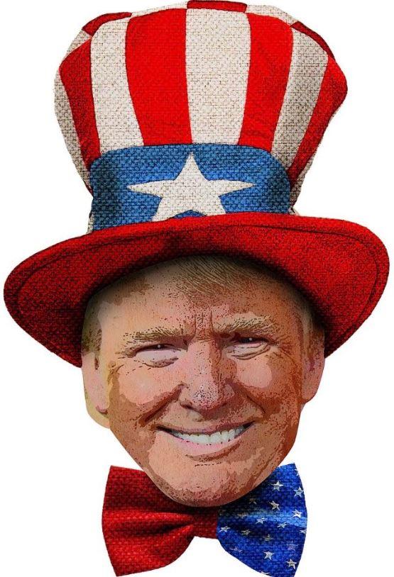 [Image: trump-usa-hat-flag.jpg?resize=555%2C814&ssl=1]