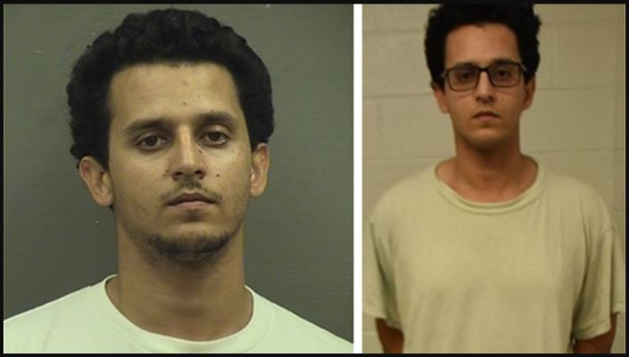 Virginia rapist on Covid release kills his accuser…