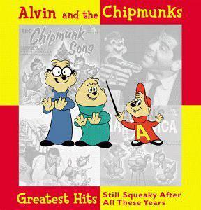 chipmunks.jpg
