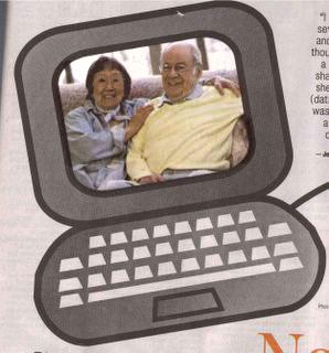 couple_1.jpg