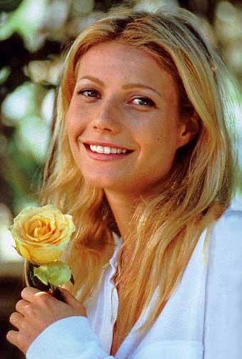gwyneth3.jpg