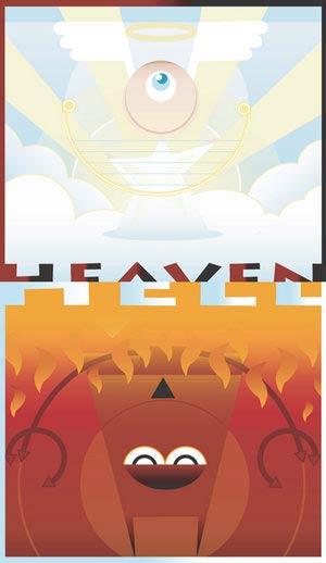 heavenhell5.jpg