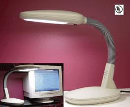 Natural Sunlight Lamp