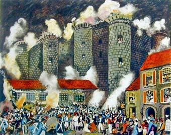 bastille2.jpg