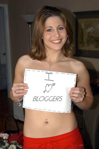 ilovebloggers.jpg