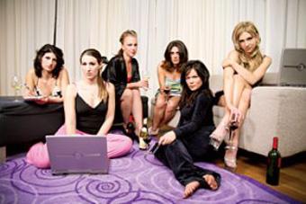 bloggirls.jpg