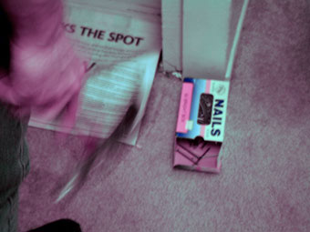 closet21.jpg