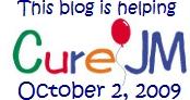 badge - this blog