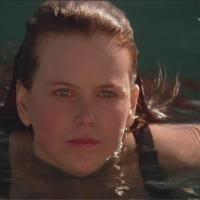 """Analyse de scène : Nicole Kidman et Sam Neill dans """"Calme blanc"""""""
