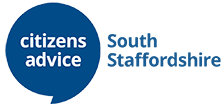 South Staffordshire Citizens Advice