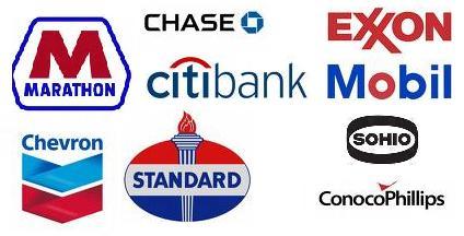 https://i1.wp.com/www.citizensamericaparty.org/oilbankCorporations.jpg