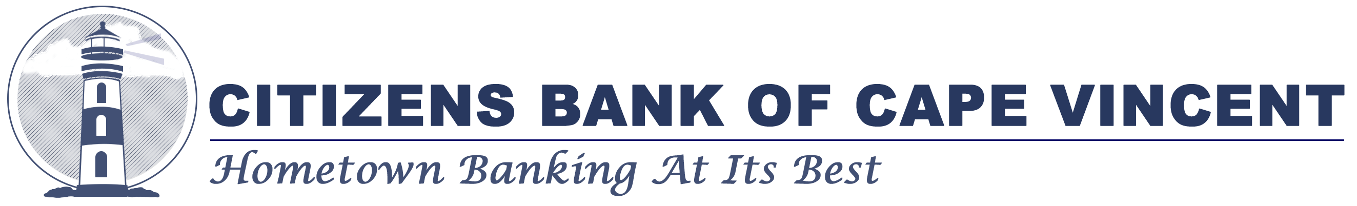 Chaumont NY Branch Location Of Citizens Bank Of Cape Vincent