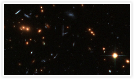 Galaxy Zoo: Hubble