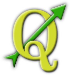 Video Tutorial Quantum GIS