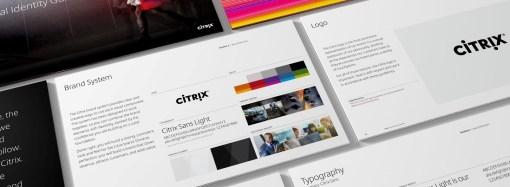 Citrix (Re)Branding, az új termék elnevezésekről