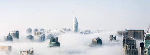 Elérhető a Felhő alapú Citrix XenMobile megoldás