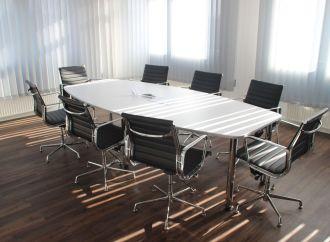 Home Office a Citrix megoldásaival