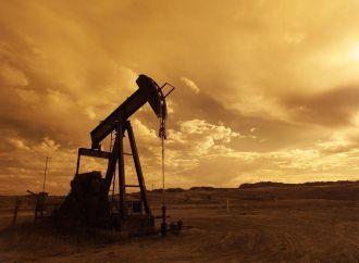A Citrix ShareFile használatának előnyei az Energia, Olaj és Gáz Vállalatoknál