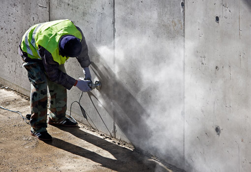 Corporate-cleaning-industrial-cleaning-Gladstone-QLD