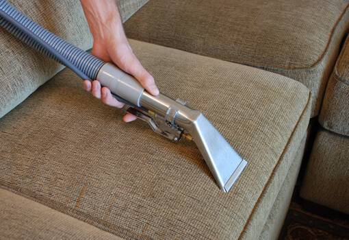 carpet-cleaning-Gladstone-qld