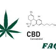 CBD FREQUANTLY ASKED QUESTIONS