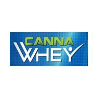 CannaWHEY