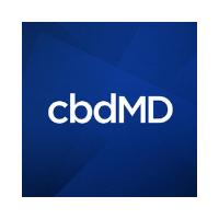 cbdMD