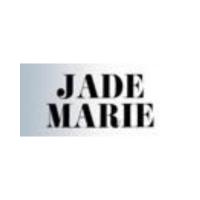 Jade Marie