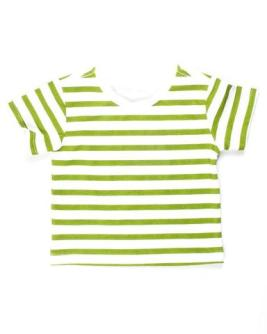 june and january baby clothing