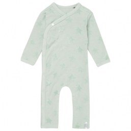 noppies baby clothing