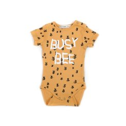 fin and vince baby boy clothing