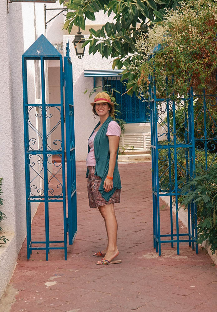 travel, traveling family, places to see, places to visit, africa, tunisia, tunisie, monastir, beautiful places