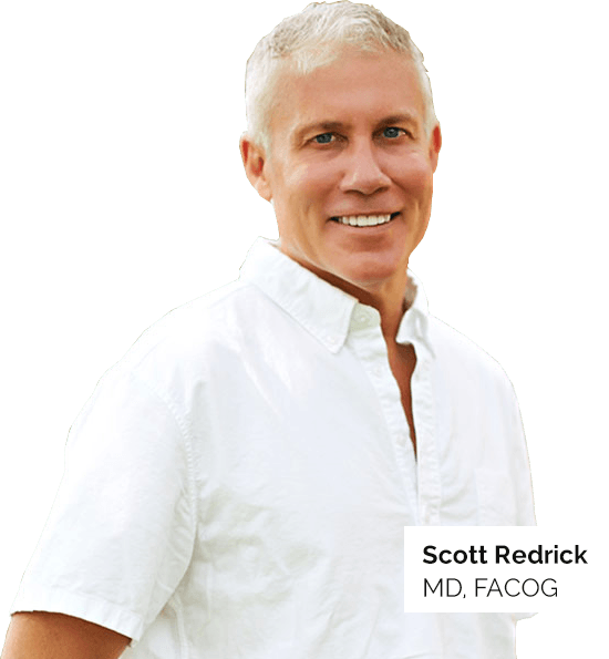 scott-redrick