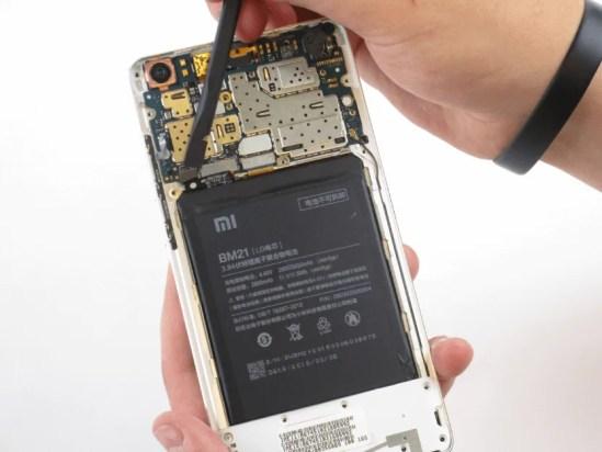 Xiaomi Batarya Degisimi Fiyatlari