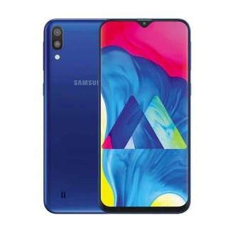 Samsung M10 Ekran Degisimi