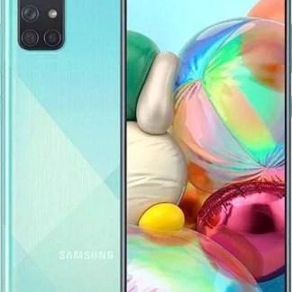 samsung galaxy a71 ekran değişim fiyatı