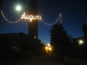auguri_roncello