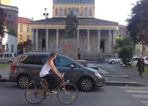 ciclista_novelli