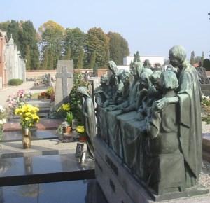 cimitero-1