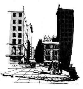 downtown_03b