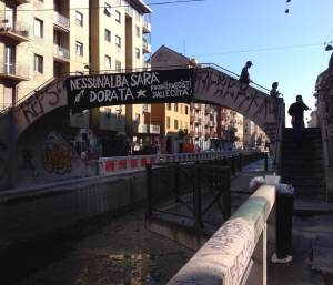 06_ponte_alba_dorata