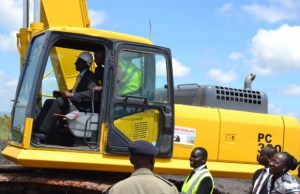 african_bulldozer