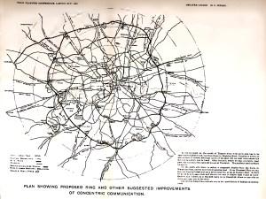 london_map_01